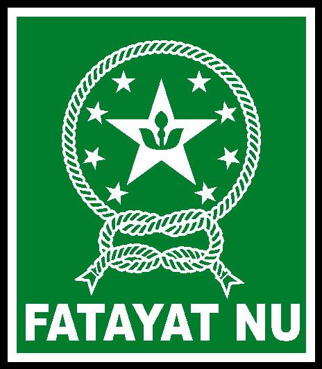 Sit de chat gratuit marocain